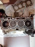 Блок цилиндров Mitsubishi Outlander GF3W 4В12 MN163618