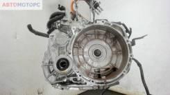 АКПП Mitsubishi Outlander 2012-2015 2014 2 л, Бензин ( 4B11 )