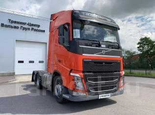 Volvo. FH 6x2 2016, 13 000куб. см., 20 000кг., 6x2