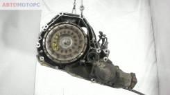 АКПП Honda CR-V 1996-2002 1999 2 л, Бензин ( B20Z1 )