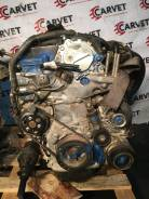 Двигатель PE Mazda 3 / 6 2.0л. 150лс Skyactiv