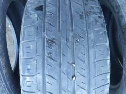 Dunlop Enasave ES100, 215/60 R16