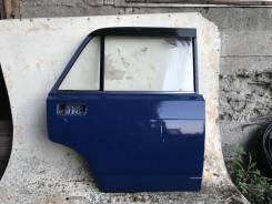 Дверь задняя правая ВАЗ 2107