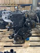 Двигатель G4GC 2.0i Hyundai Tucson 137-143 л. с