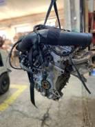 Двигатель Audi A4 2.0i 130 л/с ALT