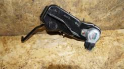 Педаль подачи топлива Mitsubishi Canter