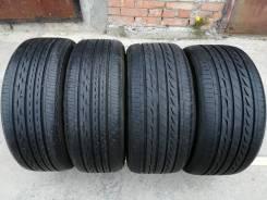 Bridgestone Regno GR-XT, 245/35 19, 225/40 19