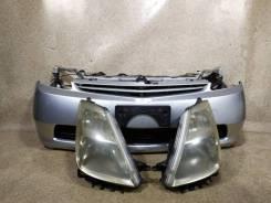 Nose cut Toyota Prius [5211947050B0] NHW20 1NZ-FXE [264459] 5211947050B0