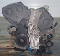 Двигатель G6CU Hyundai, Kia Equus, Terracan, Sorento, Opirus, Carnival