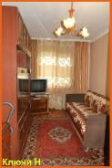 Комната, улица Приморская 1. Чуркин, агентство, 11,0кв.м. Комната
