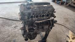 Двигатель Toyota Camry 2006-2011 2AZ