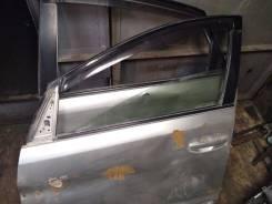 Дверь Prius 20 в разбор