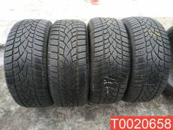 Dunlop SP Winter Sport 3D, 225/55 R17 95Y