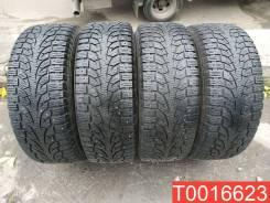 Pirelli Winter Carving Edge, 255/55 R18 95Y