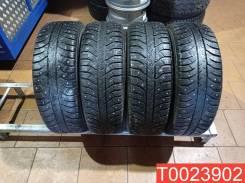 Bridgestone Ice Cruiser 7000, 195/65 R15 95Y