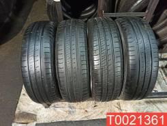 Kumho Ecowing ES01 KH27, 185/65 R15 95Y