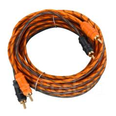Межблочные кабели. Под заказ