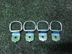 Крючки крепления груза Corolla Spacio ZZE122 [AziaParts] 90179-12071