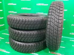 Bridgestone Ice Partner, 145/80 R13