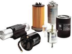 Топливный фильтр LYNX|Bosch |низкая цена|гарантия |доставка по РФ 170401AA0A