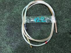 Трубка стеклоомывателя Corolla Spacio ZZE122 [AziaParts] 90446-07001