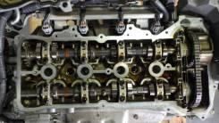 Двигатель Nissan Wingroad, передний 10102ED090
