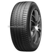 Michelin Pilot Sport 3, MO 245/45 R19 102Y XL TL