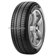 Pirelli Cinturato P1 Verde, KS 195/65 R15 91H TL