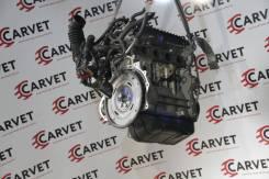 Двигатель Mitsubishi Lancer 4A91 из Японии 1.5 109HP
