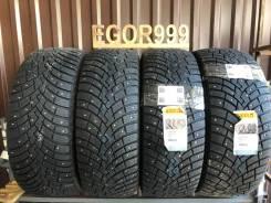 Pirelli Scorpion Ice Zero 2. зимние, шипованные, 2020 год, новый