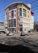 Офис 45 кв. м. 45,0кв.м., улица Калинина 132, р-н Кировский