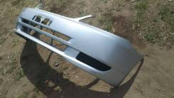 Бампер передний Corolla 121 1мод
