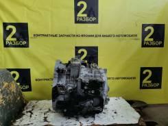 АКПП P314-01A