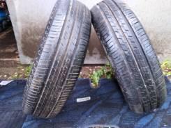 Bridgestone Ecopia EP150, 185/70 R14 88S #100