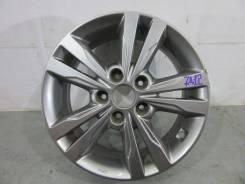 "Hyundai. 6.5x16"", 5x114.30, ET52"