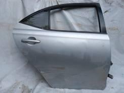 Дверь задняя правая Toyota Allion 240 Оригинал