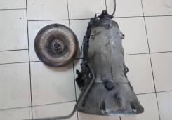 АКПП Mercedes BENZ 722.618