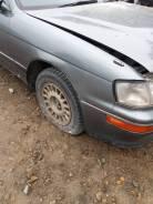 Крыло правое переднее Toyota Crown JZS143