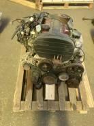 Двигатель Mitsubishi Lancer evolution 7