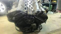 Двигатель ДВС Mazda Mpv LW AJ EPF, AJ. Tribut 2WD