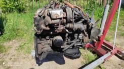 Двигатель в сборе тойота 2 LTE