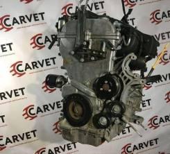 Двигатель на Chevrolet Epica 2.0л X20D1