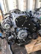 Двигатель 2.5 л D4CB Hyundai H1, Starex, Sorento