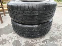 Bridgestone, 195/65/14