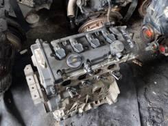 Двигатель BLR 2.0fsi Volksvagen Skoda Audi