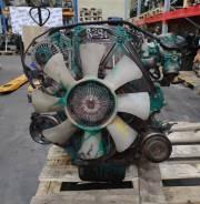 Двигатель D4CB Grand Starex 170 л. с Euro IV 2.5