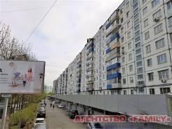 3-комнатная, улица Некрасовская 72. Некрасовская, проверенное агентство, 61,0кв.м. Дом снаружи