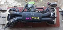 Коллектор впускной Subaru Exiga 14003AC321
