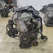 Двигатель в сборе 1NZ-FE Toyota Porte 4WD