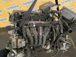 Двигатель Mitsubishi COLT [0022086] 0022086